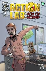 action-lab-dog-of-wonder-5-cvr-b-peteranetz