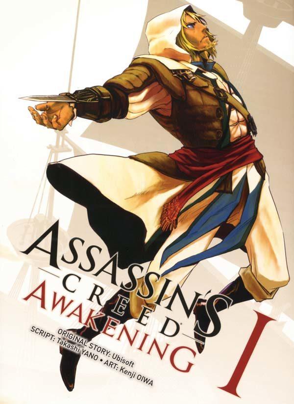 ac_awakening_cover_a