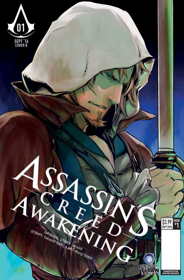 ac_awakening_cover_b