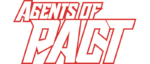 RICH REVIEWS: Agents of Pact # 2