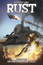 archaia_rust_v2_tp