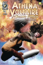 athena-voltaire-and-the-volcano-goddess-3-cvr-b-woodward