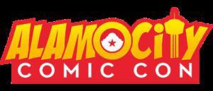 alamo-city-comic-con-logo