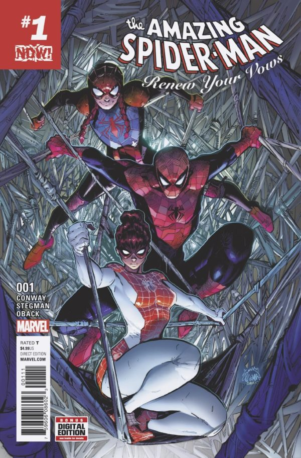 amazing_spider-man_renew_your_vows_1_cover