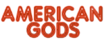 RICH REVIEWS: American Gods # 1