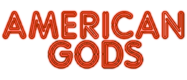 American Gods, explained - Polygon