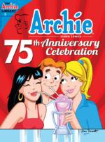archie75thanndig5