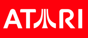 Art of Atari preview