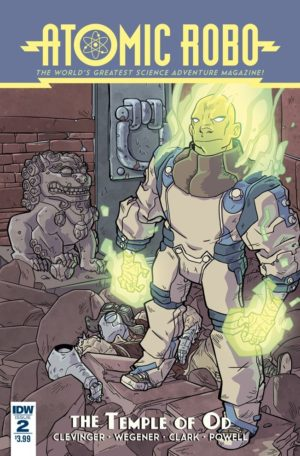 atomic-robo-the-temple-of-od-2