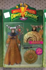 boom_powerrangers_010_d_actionfigure