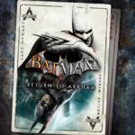 batman-returt-to-arkham_key-art_640