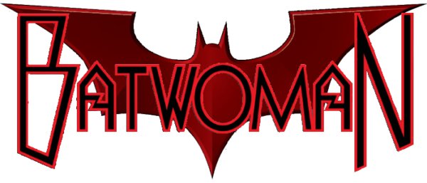 Batwoman Not Recasting Kate Kane – First Comics News