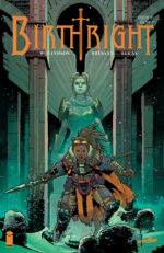 birthright21_cover