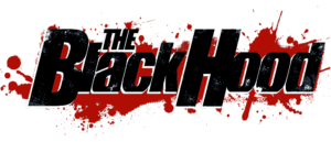 RICH REVIEWS: Black Hood Vol. 2 # 3