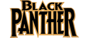 RICH REVIEWS: BLACK PANTHER (2018)