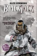 blackjack3