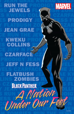 black_panther_a_nation_under_our_feet_nycc_hip-hop_poster