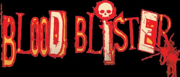 blood-bilister-logo