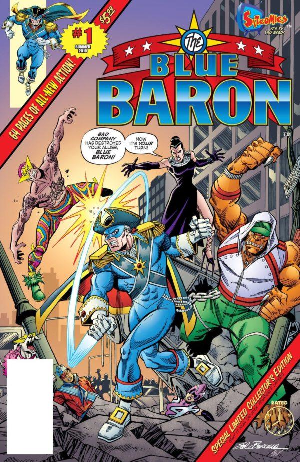 blue-baron-1-0