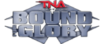 BOUND FOR GLORY RESULTS