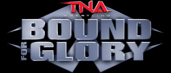 bound-for-glory-logo