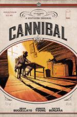 cannibal-04_cvr