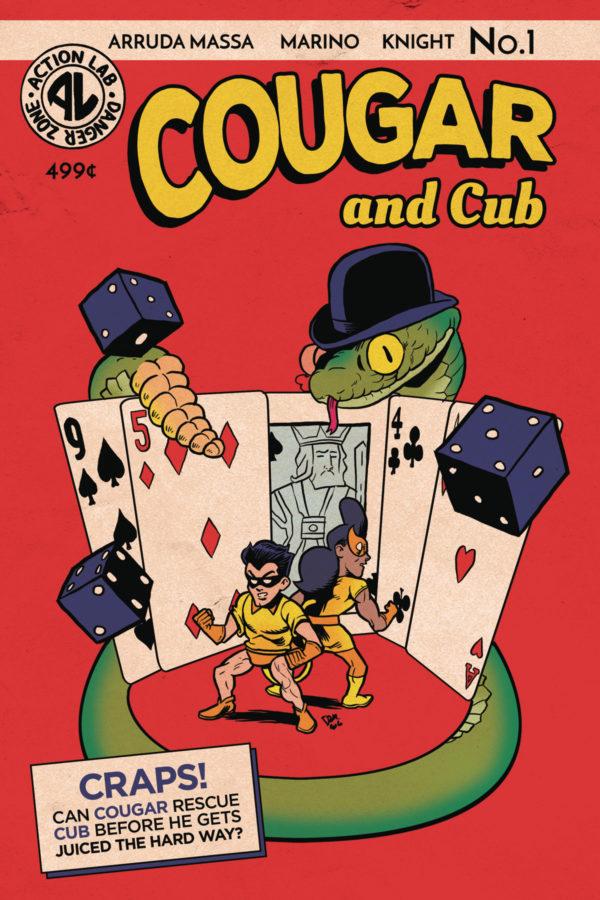 cougar-and-cub-1-cvr-c-flashback
