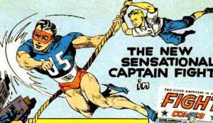 captain-fight