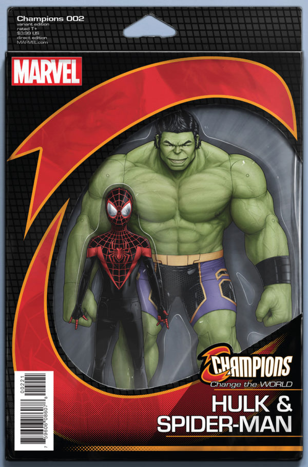 champions_2_christopher_now_action_figure_variant