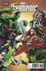 champions_2_mckone_divided_we_stand_variant