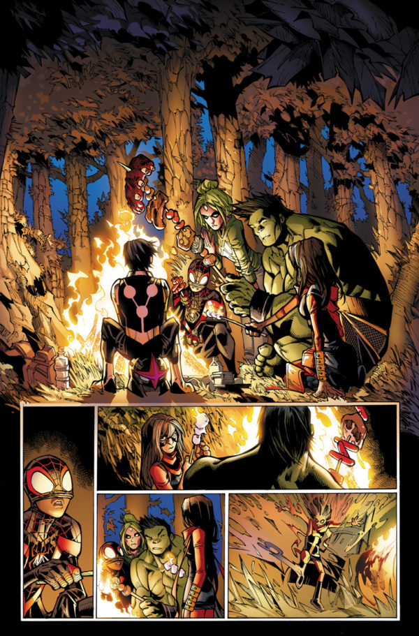 champions_2_preview_1