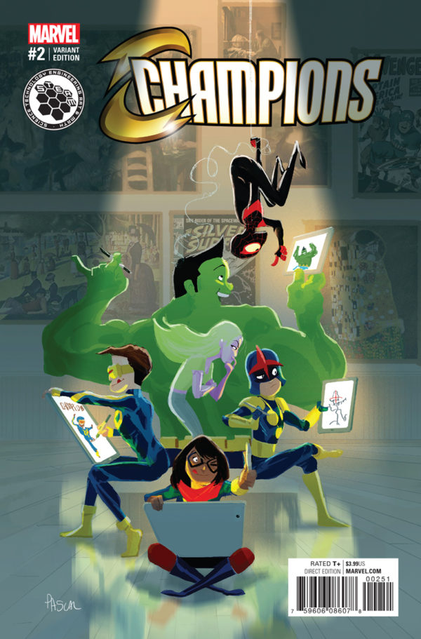 champions_2_steam_variant