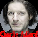 charlie-adlard