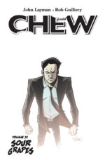 chewvol12-cvr