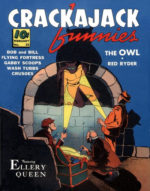 crackajack-funnies-32-the-owl