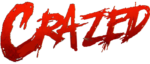 RICH REVIEWS: Crazed