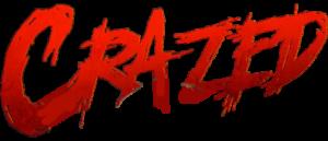 RICH REVIEWS: Crazed