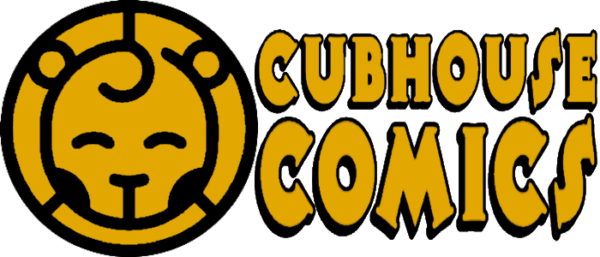 cubhouse-comics-logo