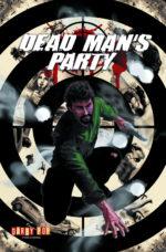 dead-mans-party