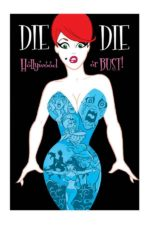 dans-cover-for-die-kitty-die-hollywood-or-bust-1