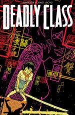deadlyclass-026_cvr
