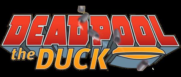 deadpool-the-duck-logo