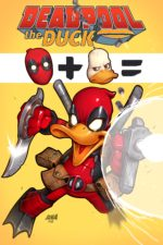 deadpool_the_duck_1_cover