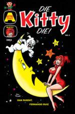 die-kitty-die-2a