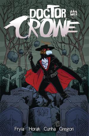 doctor-crowe