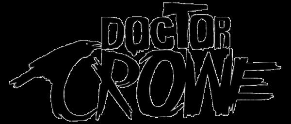 doctor-crowe-logo