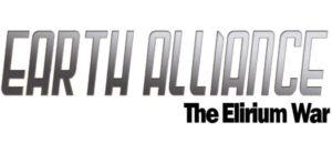 Earth Alliance Title