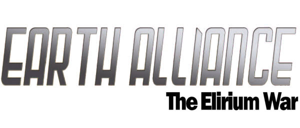 Earth Alliance Title
