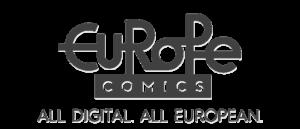 Europe Comics at NYCC16