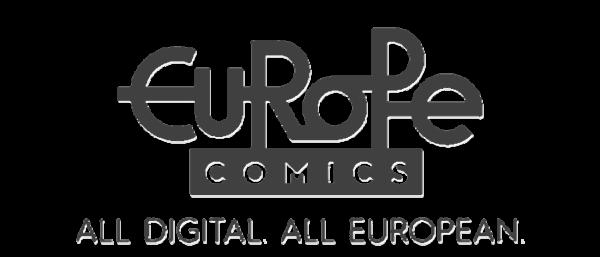 europe-comics-logo